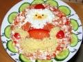 salat-ded-moroz-10.jpg