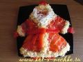 salat-ded-moroz-5.jpg