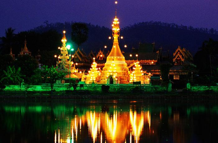 novyj-god-v-tailande-3