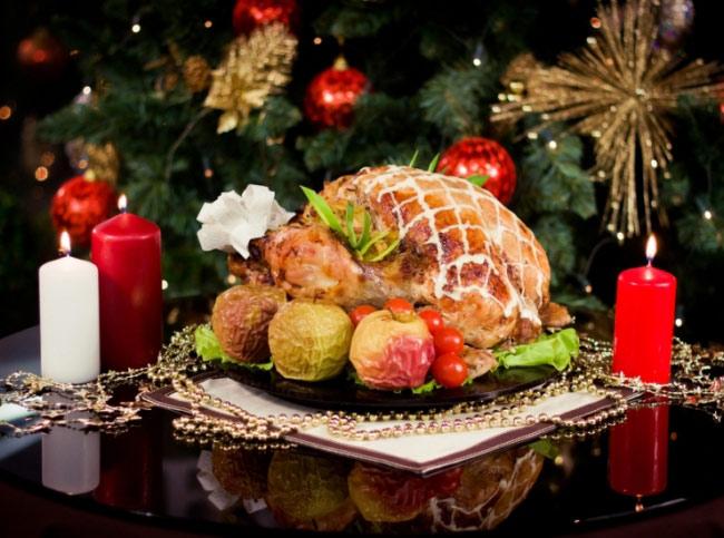 chto-prigotovit-na-novyj-god-2016-obezyany-menyu-novogodnego-stola-7