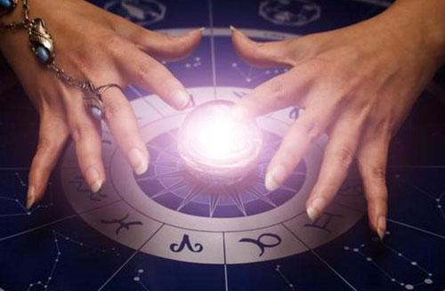 chto-zhdet-ukrainu-v-2016-godu-predskazaniya-astrologov