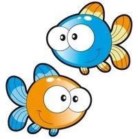 goroskop-dlya-ryby-na-2016-god-3