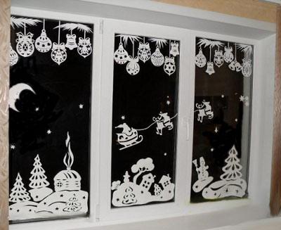 kak-ukrasit-okna-na-novyj-god-svoimi-rukami-22