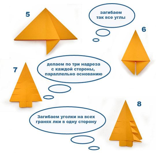 bumazhnaya-elka-origami-2