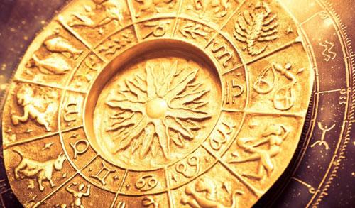 Денежный гороскоп для всех знаков зодиака
