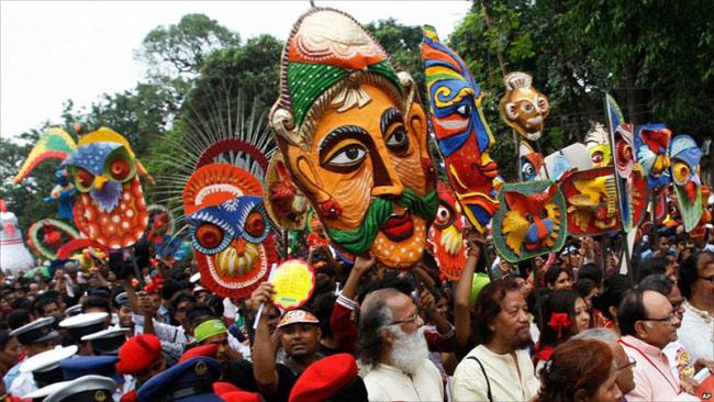 bengalskij-novyj-god-v-bangladeshe-2