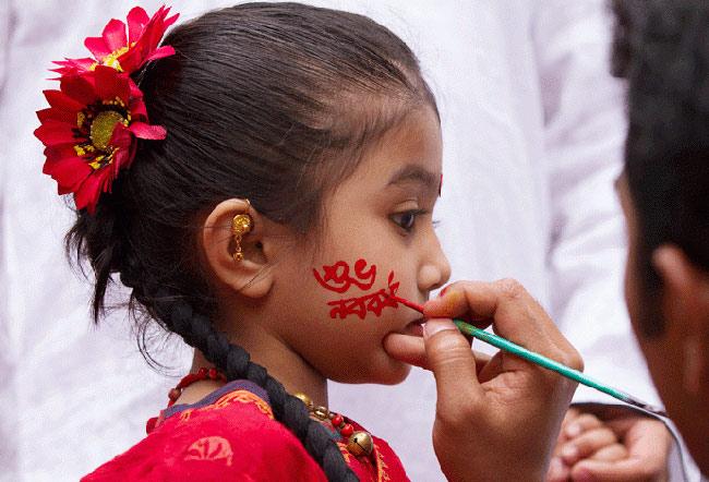 bengalskij-novyj-god-v-bangladeshe-3