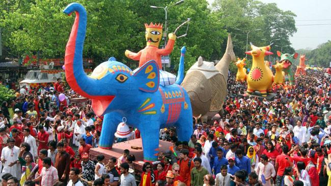 bengalskij-novyj-god-v-bangladeshe-4