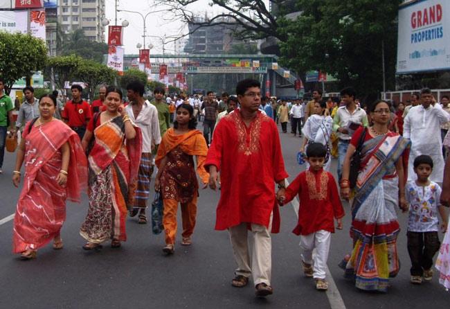 bengalskij-novyj-god-v-bangladeshe-5