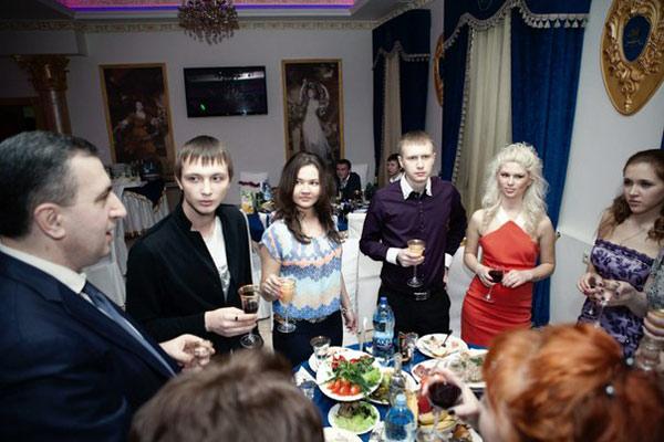 novogodnie-tosty-rukovoditelya