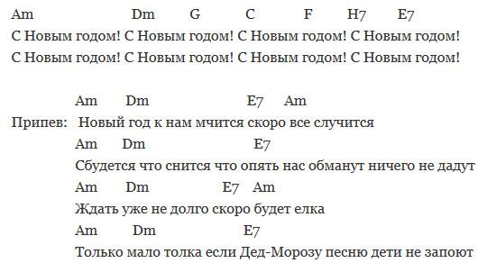 novyj-god-k-nam-mchitsya-diskoteka-avariya-tekst-pesni-video-klip-2