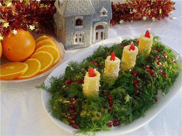 novogodnij-salat-advent-1