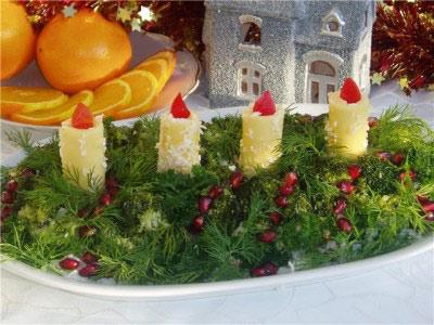 novogodnij-salat-advent-2