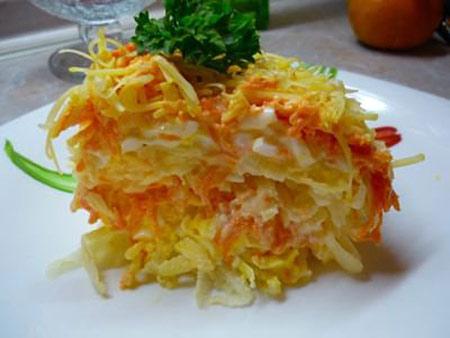 novogodnij-salat-pushok