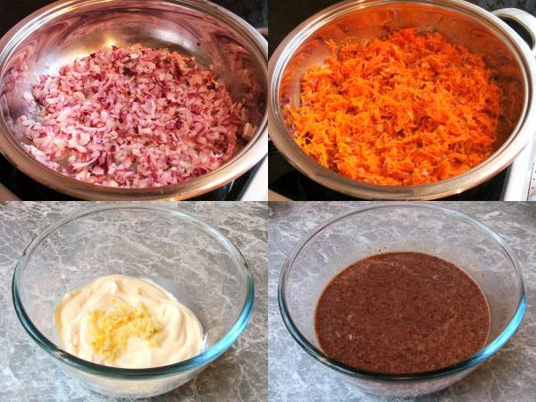 zakusochnyj-tort-pechenochnyj-2