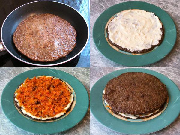 zakusochnyj-tort-pechenochnyj-3