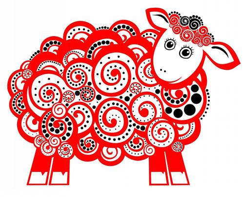 Гороскоп на 2016 год для Козы(Овцы)