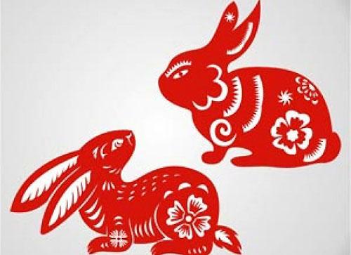 Гороскоп на 2016 год для Кролика (Кота)