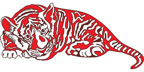 Гороскоп на 2016 год для Тигра
