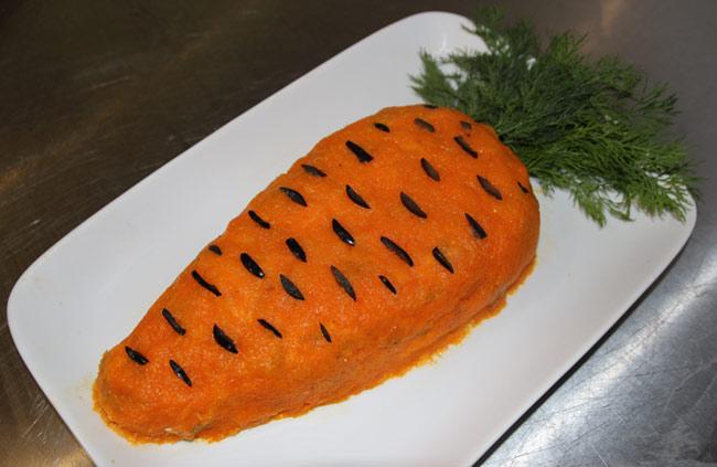 novogodnij-salat-morkovka-2