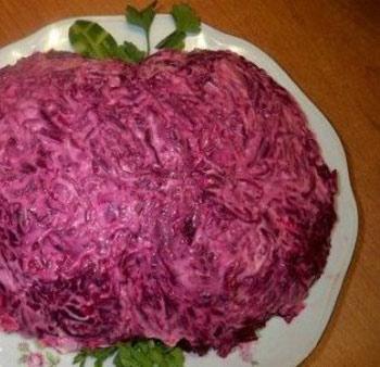 novogodnij-salat-yablochko