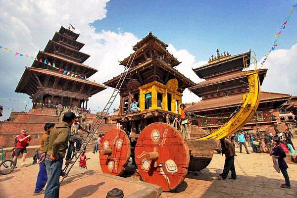 novyj-god-v-nepale-1