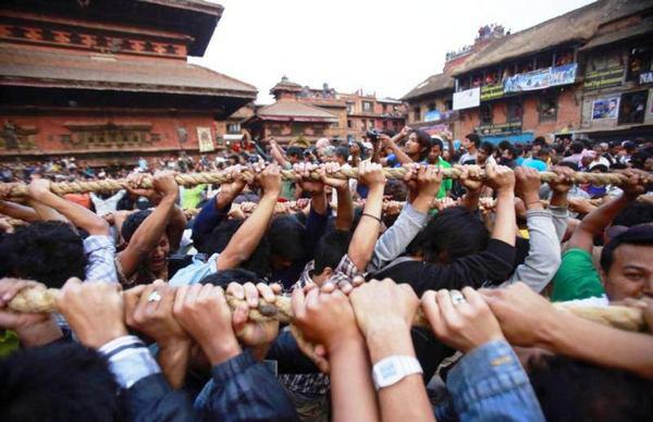 novyj-god-v-nepale-2