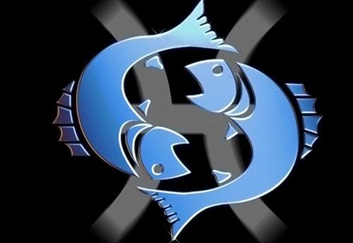 Гороскоп на январь 2016 для Рыбы