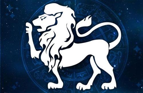 Гороскоп на январь 2016 года для Льва