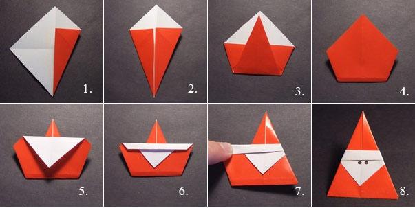 kak-sdelat-deda-moroza-v-texnike-origami-1