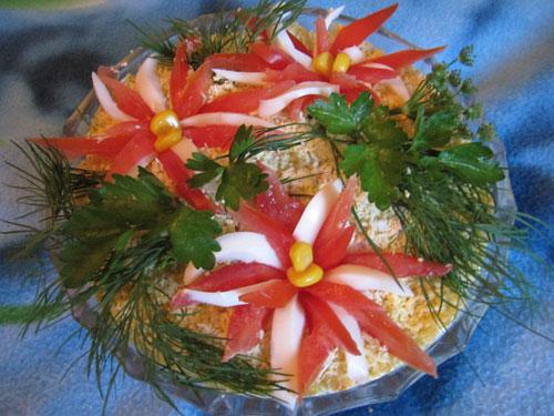 kak-ukrasit-salat-olive-na-novyj-god-foto_4