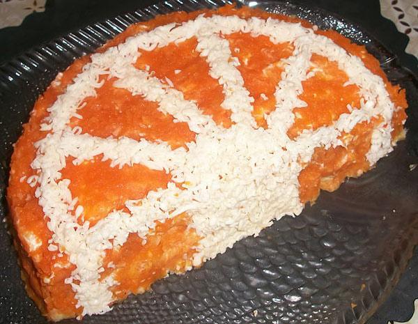 salat-apelsin-k-novomu-godu