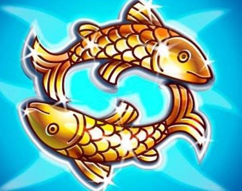 Как встречать новый год 2016 Рыбам