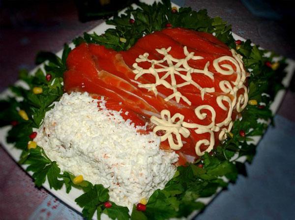 rybnyj-salat-na-novyj-god-varezhka-1