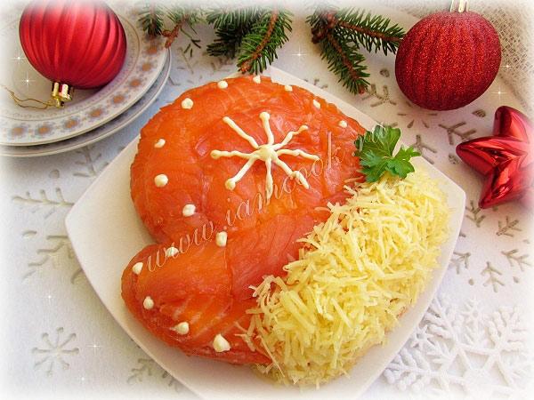 rybnyj-salat-na-novyj-god-varezhka-2