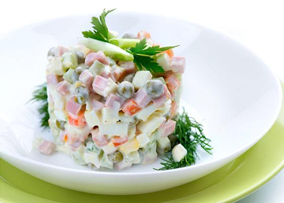 samye-vostrebovannye-salaty-na-novyj-god-1