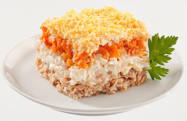 samye-vostrebovannye-salaty-na-novyj-god-3
