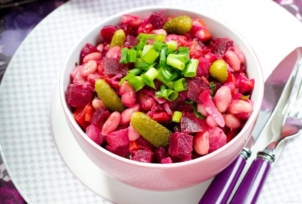samye-vostrebovannye-salaty-na-novyj-god-5