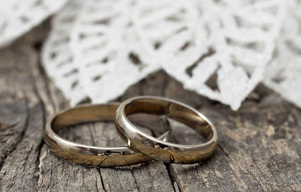 svadba-v-visokosnom-godu-mozhno-li-zhenitsya-vyxodit-zamuzh-2