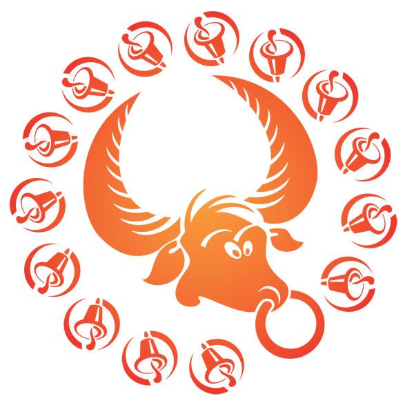 vostochno-zodiakalnyj-goroskop-dlya-telca