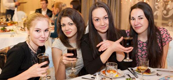 kak-provesti-korporativ-v-restorane-4