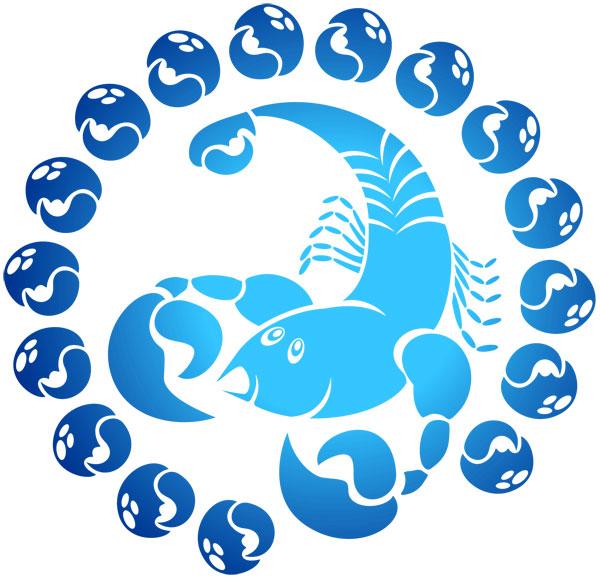 vostochno-zodiakalnyj-goroskop-na-2016-god-skorpion