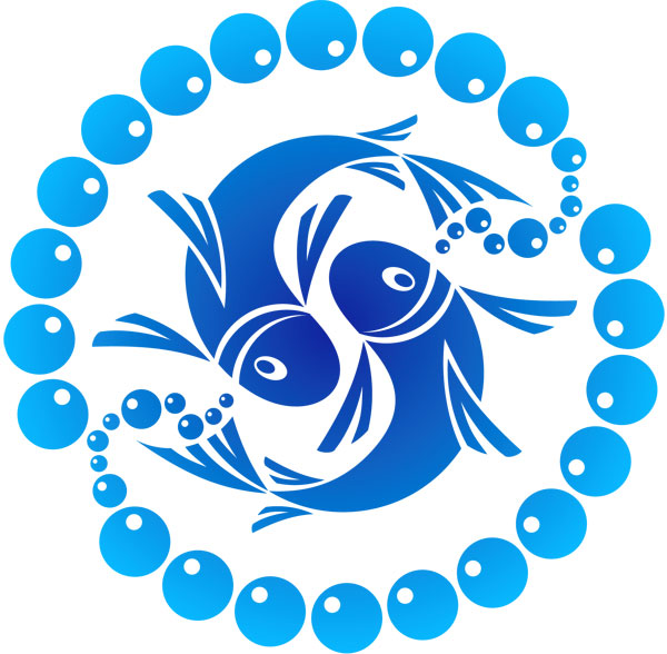 vostochno-zodiakalnyj-goroskop-ryby