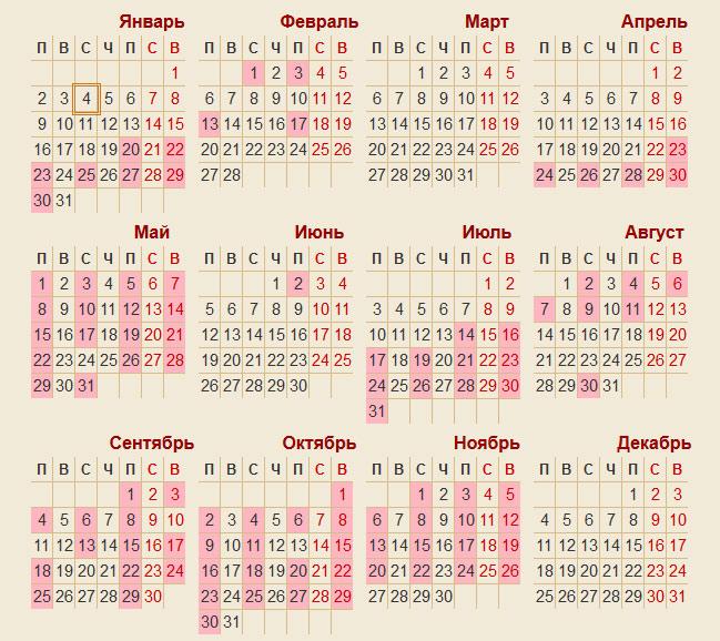 kalendar-venchanij-na-aprel-2017