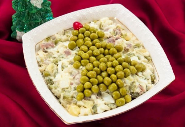 salat-novogodnee-chudo-3-recepta