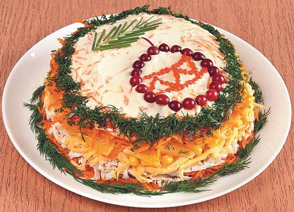 salat-novogodnij-syurpriz
