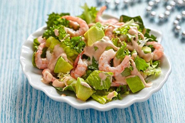 novogodnie-salaty-s-avokado-1