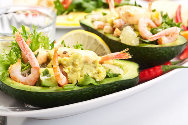novogodnie-salaty-s-avokado-4