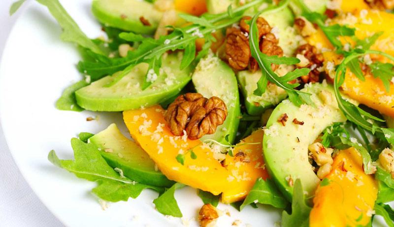 novogodnie-salaty-s-avokado-5