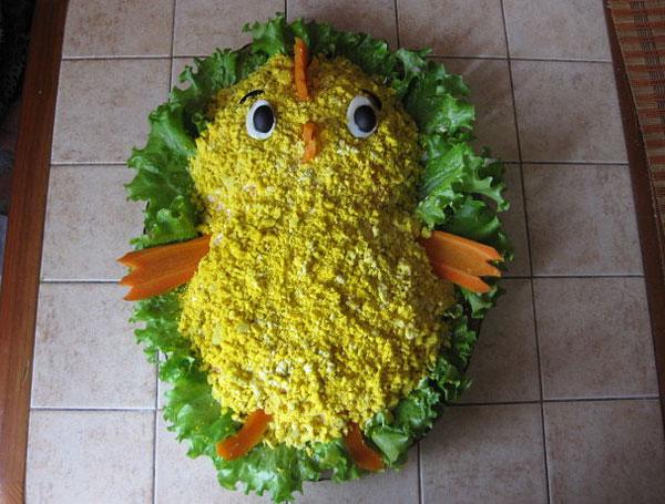salat-petux-idei-oformleniya-na-novyj-god-2017-s-foto-5